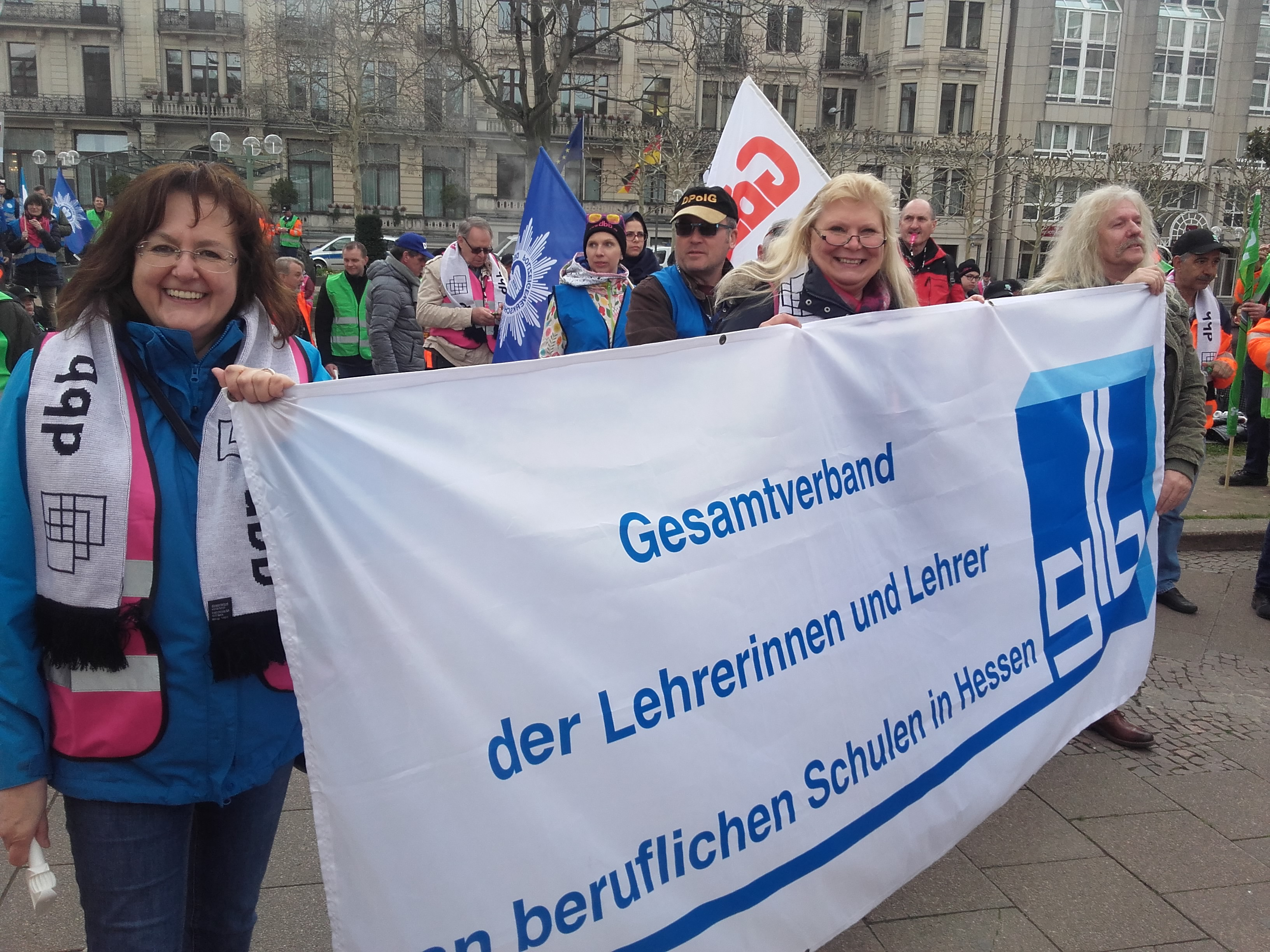 GLB_Hessen